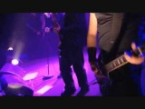 Paradise Lost - No Celebration (Live 2008)