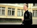 Классный клип про любовь.mp4