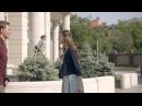 Золотой Век, Студия Квартал 95 и Pianoboy презентация клипа Кохання