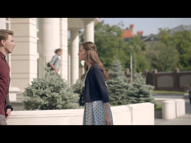Золотой Век, Студия Квартал 95 и Pianoboy: презентация клипа Кохання