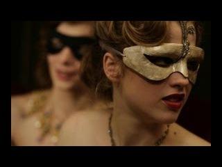 «Дом терпимости» Смотреть онлайн трейлер фильма
