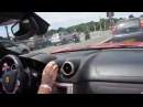 Великий Гэтсби Русский трейлер HD