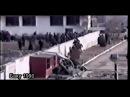 ♰ Azgi pashtpan ♰ Бакинский погром армян 1990 год