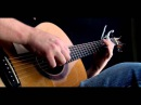 Wiz Khalifa - See You Again ft. Charlie Puth - Fingerstyle Guitar