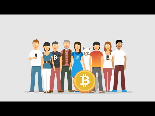 What is Bitcoin (v2)