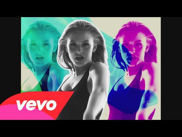 Zara Larsson Lush Life Official Music Video