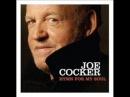 Joe Cocker - With a little help from my friends