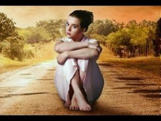 Ищу попутчика (2014) - Романтическая комедия фильм смотреть онлайн 2014