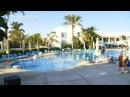 Novotel Beach 5★ Hotel Sharm El Sheikh Egypt