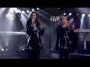 Happy Nation - Ace Of Base Full HD