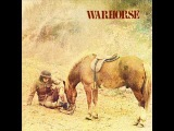 Warhorse - Warhorse with bonus tracks (1970)