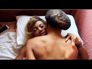 World Of Lesbians------Latest 2015 Nigerian Nollywood Ghallywood Movie