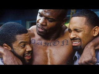 Friday After Next Full Movie - Ice Cube Full Movies