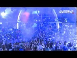 Ночной клуб INFERNO | INFERNO CLUB KEMER | Night Club Inferno | ночной клуб inferno кемер
