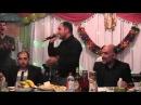 Maral zad istiyirsen-Perviz,Resad,Elshen,Orxan,Aydin,Vasif,Vuqar,Mirferid