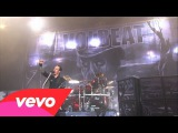 Volbeat - Lola Montez (Live From Rock am Ring2013)
