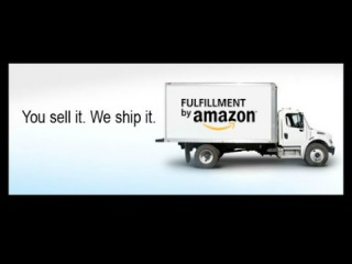 Work With Me Wednesday | How to Sell on Amazon FBA | Thelifedctr