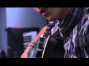 """Violetta 2 Vilu toca el piano y Leon suena """" Nuestro Camino"""" HD"""