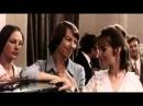 Ретро 70 е - ВИА Самоцветы - Школьный бал клип