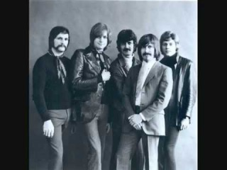 The Moody Blues - I'm Just A Singer (In A Rock Roll Band)