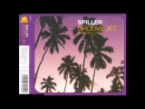 Spiller Feat. Sophie Ellis-Bextor - Groovejet (If This Ain't Love) (Spiller's Extended Vocal Mix)