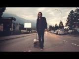 Jan Blomqvist - Time Again (Peer Kusiv Remix)