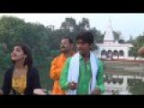 छठी माई के घटीया सोहाला ❤❤ Bhojpuri Chhath Geet ~ New Bhajan 2015 ❤❤ Manjay Nirmohi [HD]