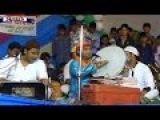 Fariste Ba Adab Late Rahe Mitti Madine Ki ☪☪ Meraj Warshi ☪☪ Super Hit Qawwali Muqabala [HD]