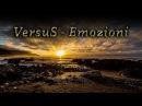 ▼ VersuS - Emozioni | Kizomba Instrumental