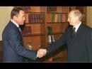Gründer von Russia Today ermordet? Droht der dritte Weltkrieg? - Presseshow Spezial