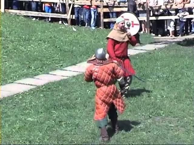 Клим Жукофф - Мастер класс