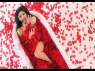 Скандал на Евровидении 2015: Натали против Кончиты Вурст