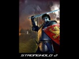 Stronghold 2 бремя государево(4-6 миссия)