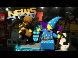 LEGO® News Show - Folge 8