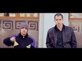 Дом Престарелых - VIDEO BATTLE RAP.UA № 3 (2 раунд)