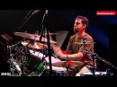 Dave DiCenso Drum Solo Part 2