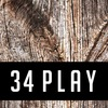 34PLAY