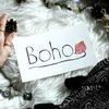 Boho/Бохо • Магазин одежды в СПб • Artka