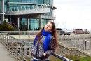 Юлия Незола фото #12