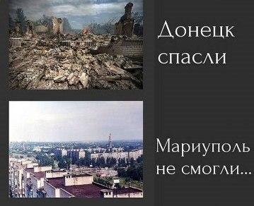 МИД создаст список россиян, причастных к нарушениям прав граждан Украины, - Кулеба - Цензор.НЕТ 1963
