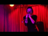R.I.P.(Rest.In.Pain.) - Sing. witch! (Клуб Sgt. Peppers, Underground Gathering 5. 26.07.2015)
