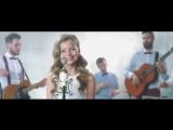Новый клип Алисы Кожикиной - участницы прошлогоднего конкурса!