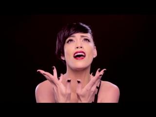 Dave Aude ft. Jessica Sutta - I'm Gonna Get You