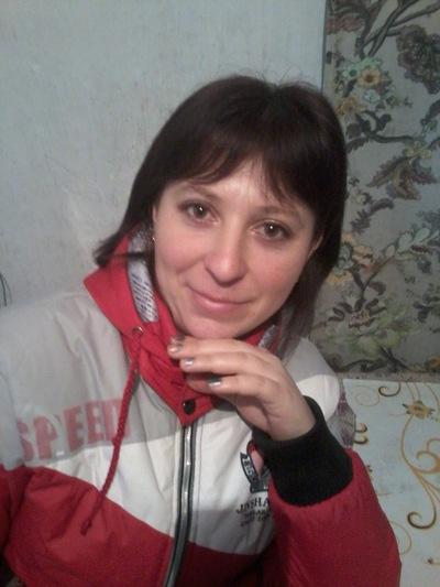 Анжеліка Зоренко