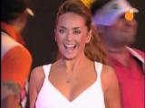 Жанна Фриске - Жанна Фриске (Лучшие песни 2008)