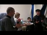 П1ыт1э жжет (группа Нальчик-LIFE). еще больше видео здесь http://vk.com/nalchik__life