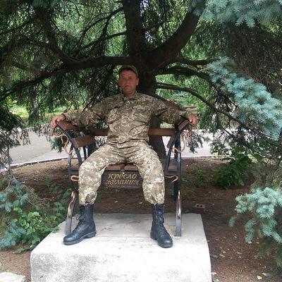 Юрій Біляєв