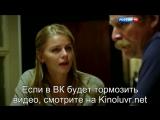 Простая девчонка (2015) HDTVRip