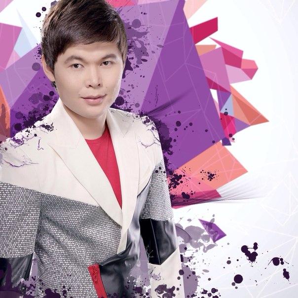 Казахские песни скачать 2015