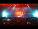 Armin Only Intense Kiev 28.12.2013